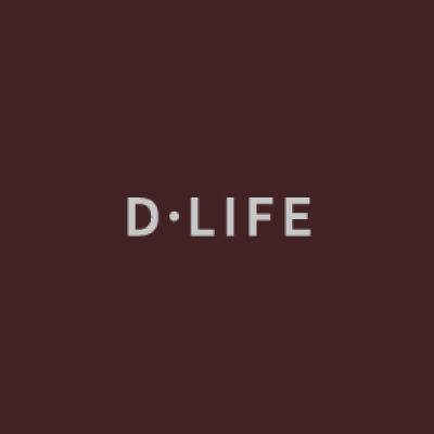 ㈱D・LIFE