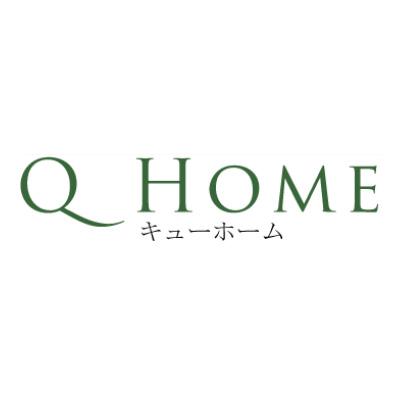 Qhome(㈱松本)