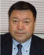 菊地 昭一