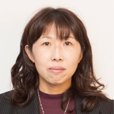 岡田 純子
