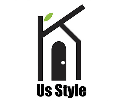Us Style Co.,Ltd.