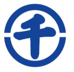 千田工業㈱ 建築住宅部